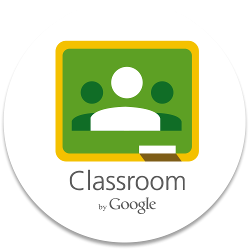 Let's learn online using Google Classroom